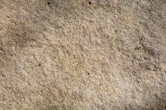 Old stone. Abstract backgrounds, natural material, old stone ( textured Stock Photos