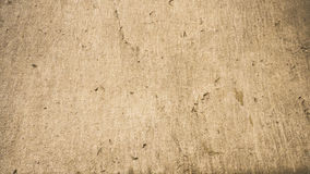Free Old Stone Background Stock Images - 75974404