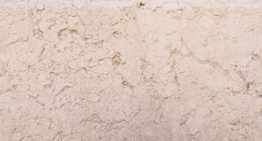 Free Old Stone Background Royalty Free Stock Images - 75974429