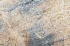 Old Stone background. Royalty Free Stock Image