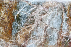 Old Stone background. Royalty Free Stock Images
