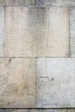 Old stone brick background Stock Photo