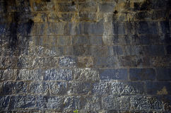 Old stone bridg Royalty Free Stock Images