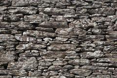 Old stone masonry. Royalty Free Stock Images