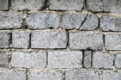 Old stone masonry royalty free stock photos