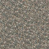 Old Stone Road. Seamless Tileable Texture. Stock Photo