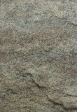 Old stone surface Royalty Free Stock Photo