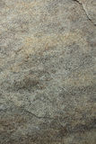 Old stone surface Stock Photo