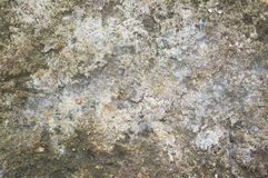 Old stone texture. Royalty Free Stock Photography