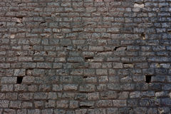 Free Old Stone Wall Stock Photos - 13974163