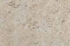 Old Stone Wall Background Stock Images