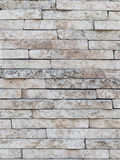Old stone Royalty Free Stock Photography