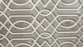 Old stone wall pattern stock images