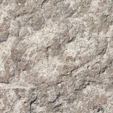 Old stone wall surface Royalty Free Stock Photography