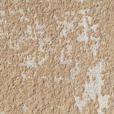Old stone wall surface Stock Image