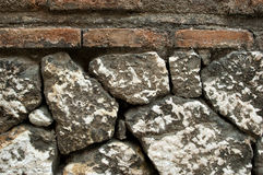 Old Stone Wall Surfaces Texture Backgrounds, Texture 16 Stock Photos