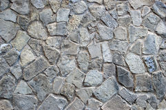Old Stone Wall Surfaces Texture Backgrounds, Texture 15 Stock Images