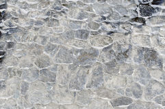 Old Stone Wall Surfaces Texture Backgrounds, Texture 13 Royalty Free Stock Image