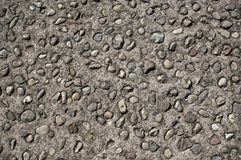 Old Stone Wall Surfaces Texture Backgrounds, Texture 11 Stock Images
