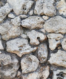 Old stone Royalty Free Stock Images