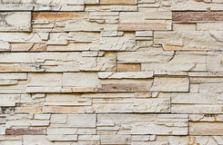 Old stone wall  texture or  background.  Stock Photo