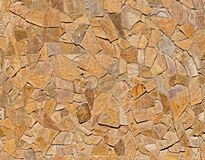Old stonework background Stock Photo