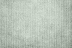 Old striped paper background Royalty Free Stock Photo