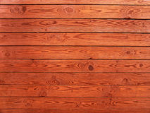 Old striped wood texture Royalty Free Stock Photo
