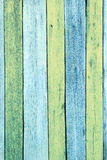 Old striped wooden wall texture Stock Photos