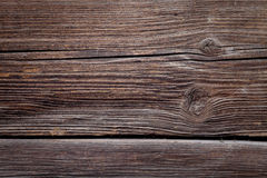 Old structured wooden background Stock Photos