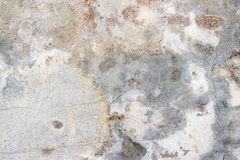 Old stucco wall background or texture. Old stucco wall - background or texture Royalty Free Stock Images