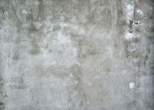 Old stucco wall Stock Photos