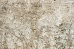 Old Stucco Wall Stock Photo