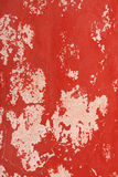 Old stucco wall texture Stock Images