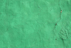Old stucco wall texture Stock Image