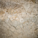 Old stucco wall texture. Image of old stucco wall texture Stock Photo
