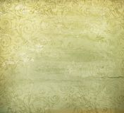 Old style background Royalty Free Stock Photo