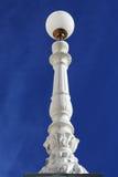 Old style lantern Royalty Free Stock Image
