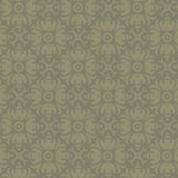 Old style seamless background Stock Image