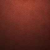 Old synthetic leather Royalty Free Stock Photos