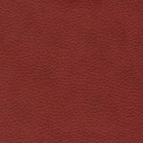 Old synthetic leather texture Royalty Free Stock Photos