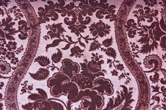 Old tapestry background Royalty Free Stock Photography