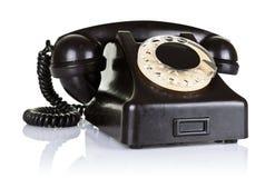 Old Telephone Royalty Free Stock Image
