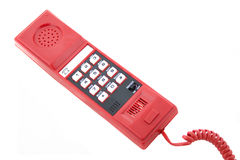 Free Old Telephone Royalty Free Stock Images - 6141649