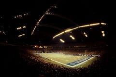 Old Texas Stadium, Irving Texas