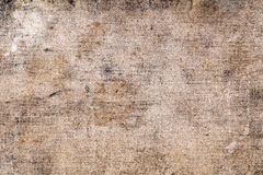 Old textile surface background. Old distressed textile surface background stock image