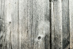 Old textural background wooden rough surface Royalty Free Stock Photos