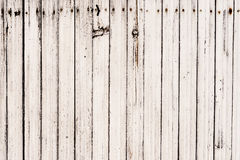 Old textural background wooden rough surface Stock Image