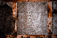 Old texture Royalty Free Stock Image