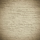Old texture Royalty Free Stock Photos